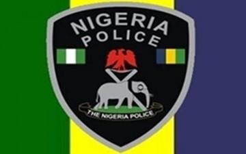 ttps://publictimes.com.ng/wp-content/uploads/2018/02/Nigeria-police-logo.jpg